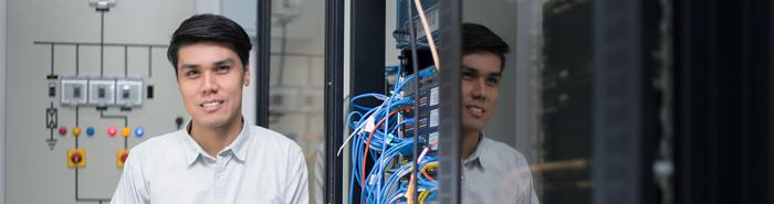 หางาน programmer ที่ CDG บริษัทไอทีชั้นนำ